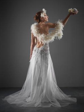 Bride_0239