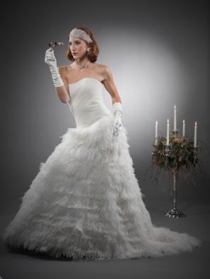 Bride_0547