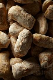 Knead Bread 270712 048