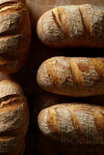 Knead Bread 270712 062