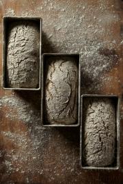 Knead Bread 270712 079