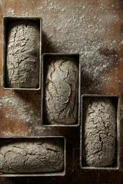 Knead Bread 270712 082