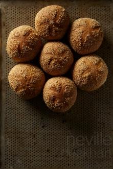 Knead Bread 270712 085