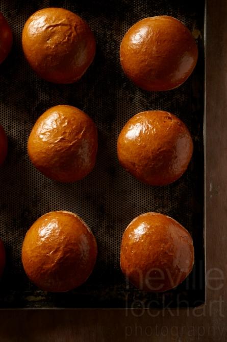 Knead Bread 270712 093