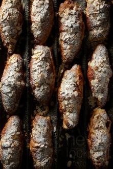 Knead Bread 270712 108