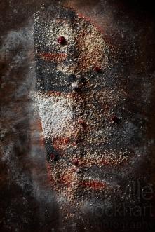 Knead Galaxy 010812-080