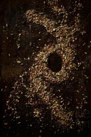 Knead Galaxy 270712 022