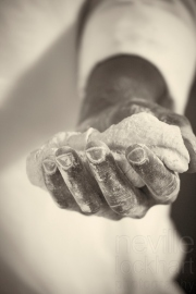 Knead Hands 010812 116