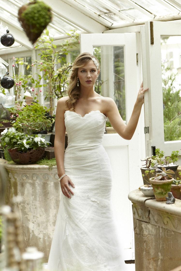 NLP Bridal 300113 004