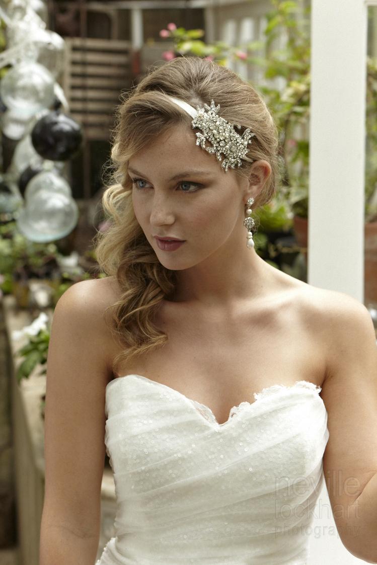 NLP Bridal 300113 049