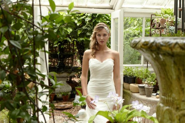 NLP Bridal 300113 089