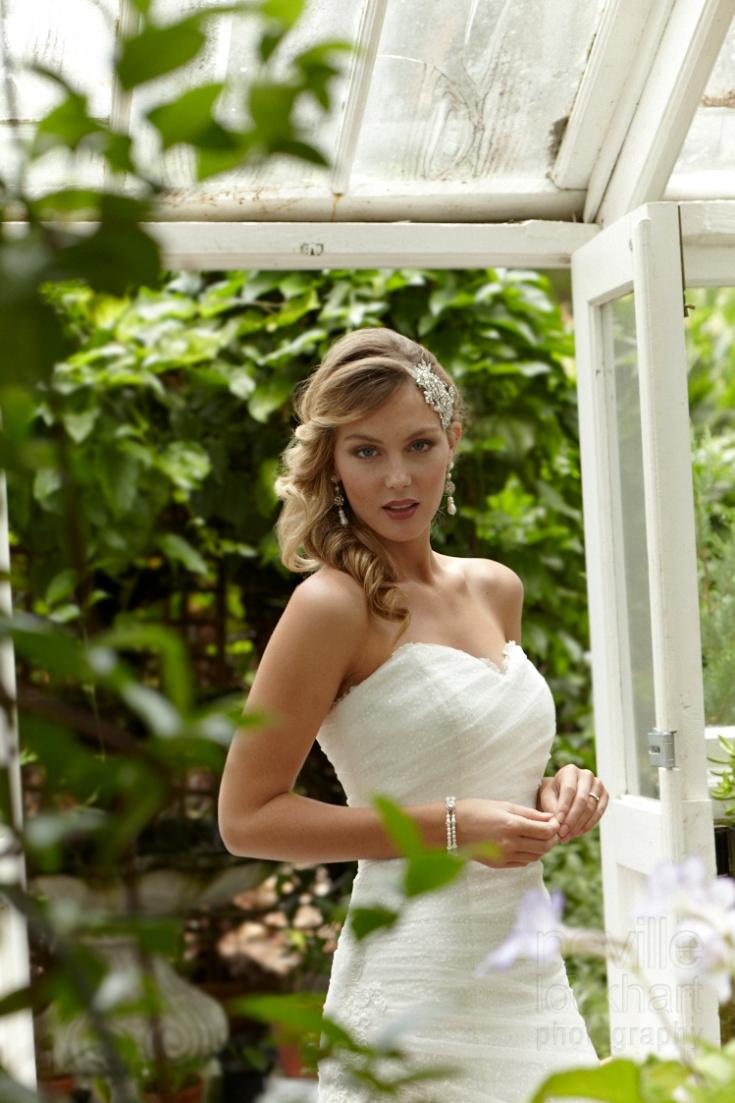 NLP Bridal 300113 122