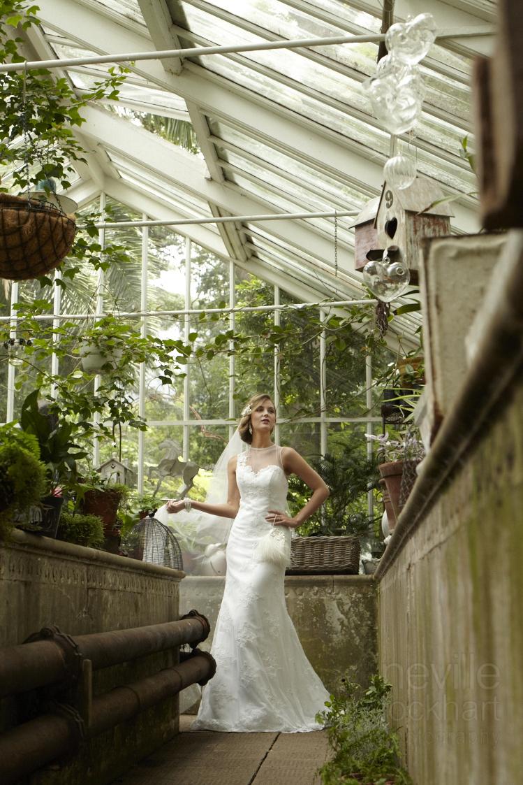 NLP Bridal 300113 204