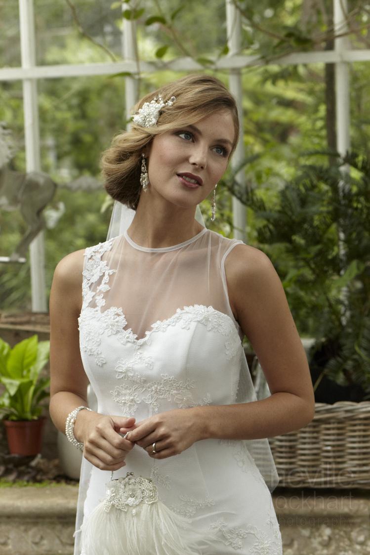 NLP Bridal 300113 248