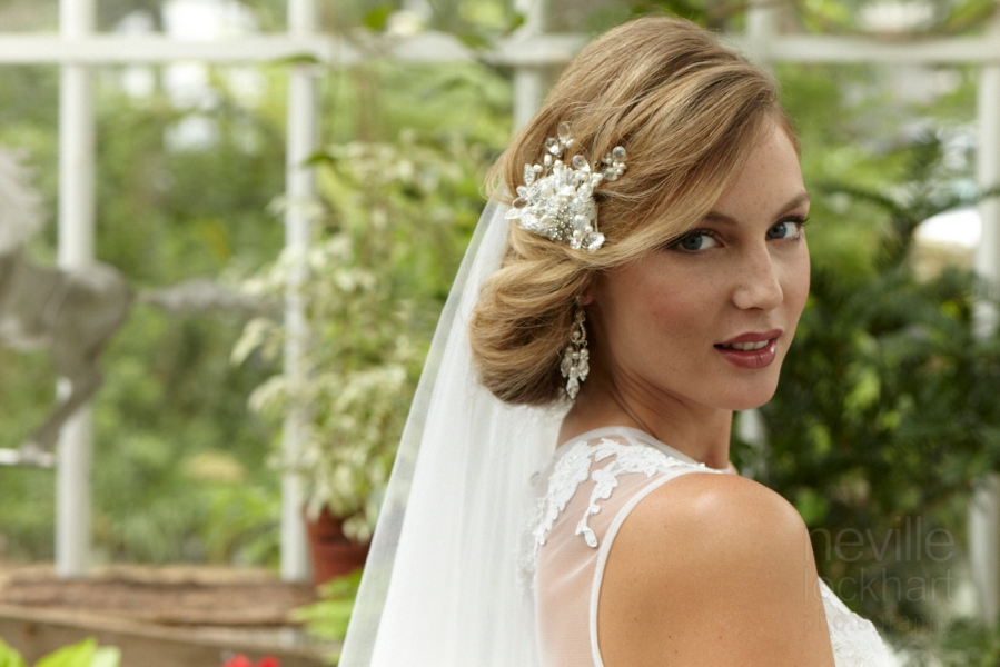 NLP Bridal 300113 262