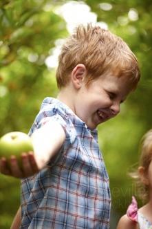 Landbou-Appels