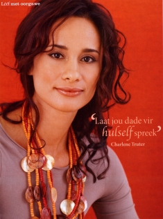 Charlene Truter
