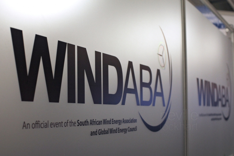 WINDABA 270913 316