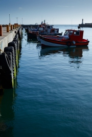 NLP Kalk Bay 131213 075
