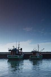 NLP Kalk Bay 131213 093