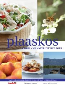 Plaaskos Somer