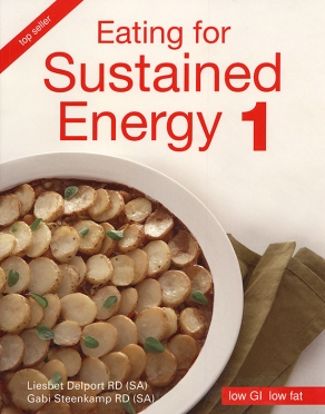 Sustained Energy