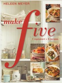 Make Five